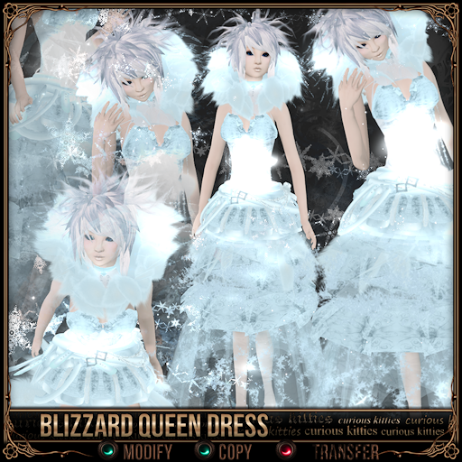 Blizzard Queen Dress.png