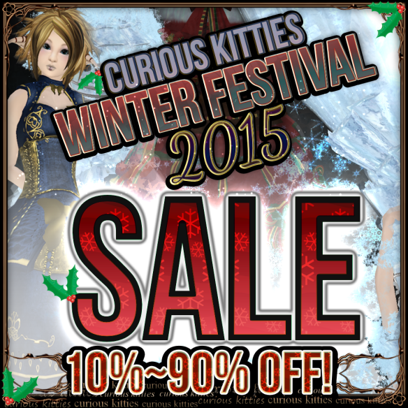 Curious Kitties - 2015 Winter Sale.png