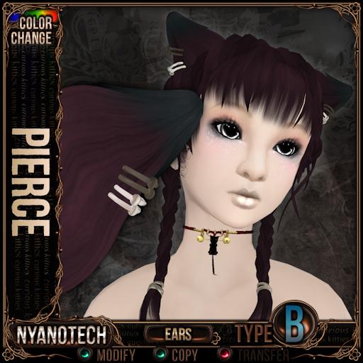 Nyanotech [Type B] - Pierce Ears V3.png