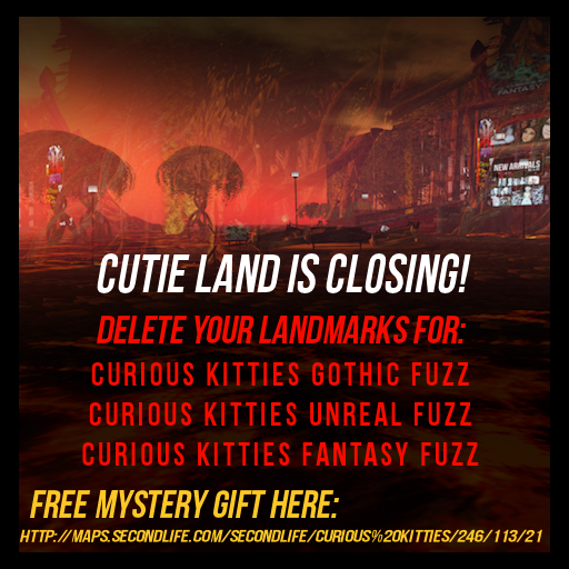 FREE Gift - CL Closing.png