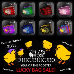 2017-fukubukuro-sale