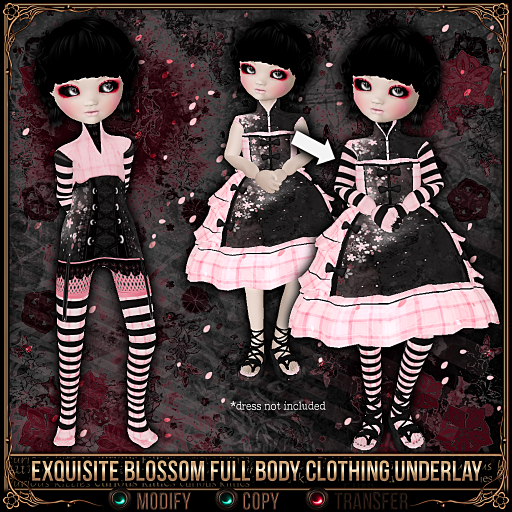 Exquisite Blossom Full Body Clothing Underlay.png