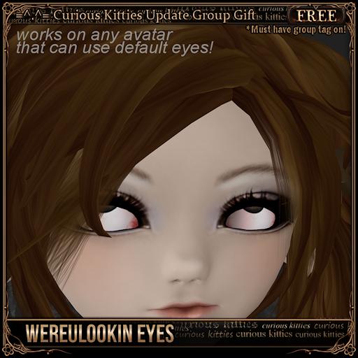 Free WeReUlookiN Eyes.png