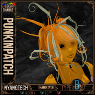 Punkinpatch
