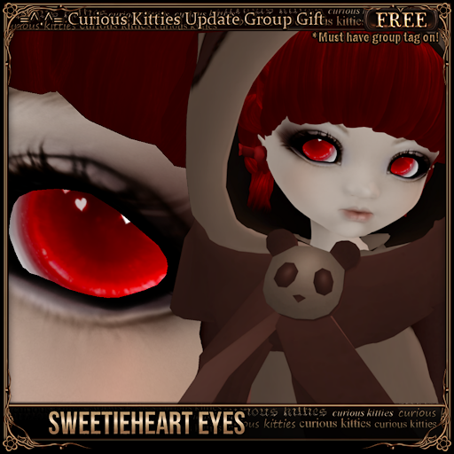 [FREE] Sweetieheart Eyes.png